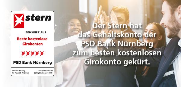 Stern Bank