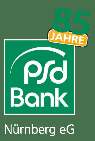 85 Jahre PSD Bank Nürnberg